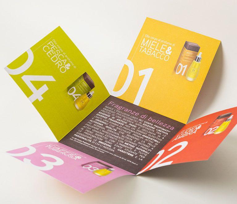 Brochure Khuyến Mãi Tết