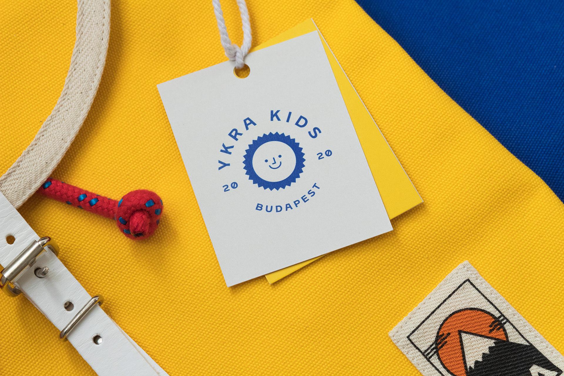 Thiết Kế Logo Shop Thời Trang