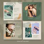 Thiết Kế Catalogue Thời Trang